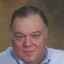 Alexander R Bulat
