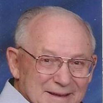 H Gordon Crabtree