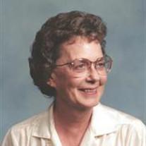 Barbara L. Cribbs
