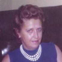 Betty R Dobbins
