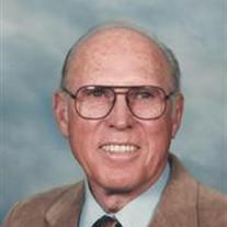 Paul J Evans