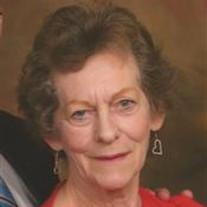 Vera Frerichs