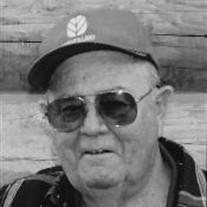 Delbert Leroy Gilliam