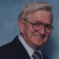 Harlan F Haase