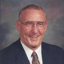 Alan B Hale