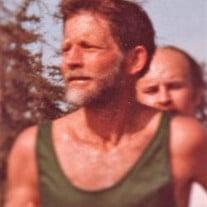 Roger E Harman