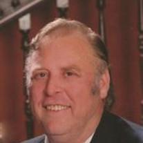 Elmer Clay Jorgensen