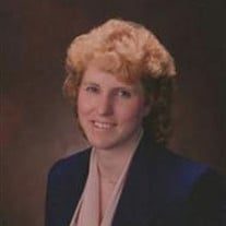 Rhonda Eileen Jorgensen