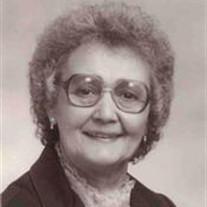 Margaret A Kaplan