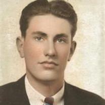 Melvin J. Marsh
