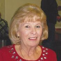 Carol Moczulski
