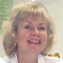 Kristine Ann Nixon