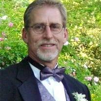 Robert J Norman