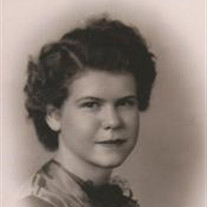 Hazel W Radtke