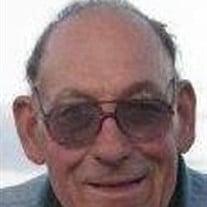 Raymond Charles Schmitt