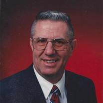 Lawson Van Kuren