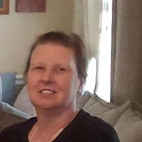 Catherine A. Bryer-Czahor