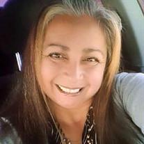 Ermelinda Ponce Cruz