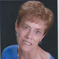 Shirley Mae Grimmer