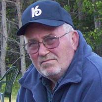 James E. Benner