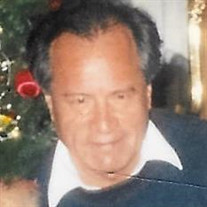Salvador  Zuniga Avalos