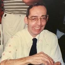 Charles  Vespa
