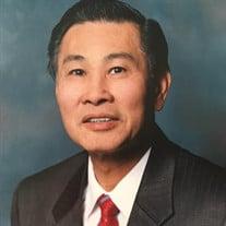 Mr. Stanley Kwan
