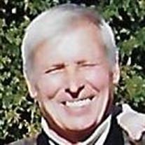 Mr. Edward J. Wysocki