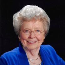 Jewel E. Kastelle