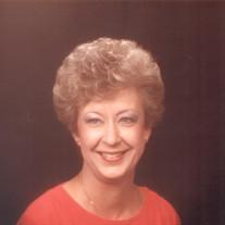 Sonja Jean Thompson