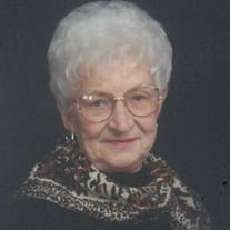 Dorothy A. Groblewski