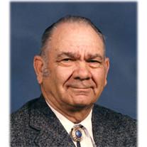 Ernest C. Ullerich Jr.