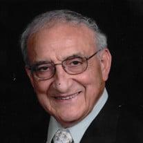 Dr. John R. Haehn
