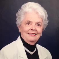 Estelle Eloise Sullivan