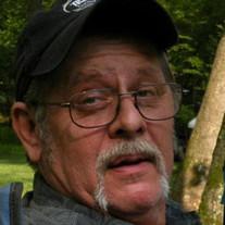 William Thomas Kent Jr.