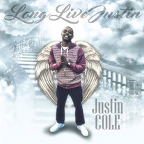 Justin Cole
