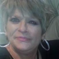 Donna Kay Griffitt