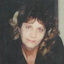 Marian Elizabeth Kromis