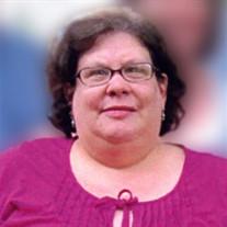 Catherine Louise  Brazaski