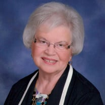 Lynnette Ruder