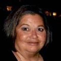 Denise R. Hennessey