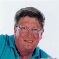 Jerry G. Dorn