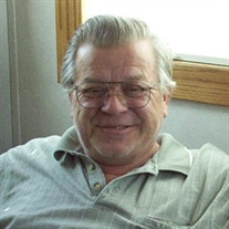 Mr. Gordon Coates