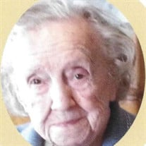 Verma Tenney Campbell
