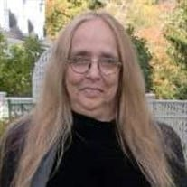 Peggy L. Rynerson
