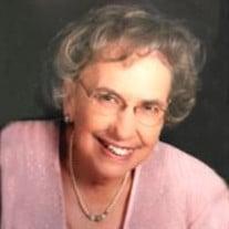 Patricia L. 'Patty' (Erickson) Schmalz
