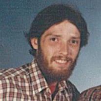 Thomas Wayne Armstrong