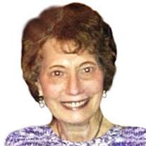 Kathleen (Novak)  Eustice