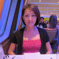Mikyung Sung Yom