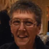 Linda  R.  Kwietniewski